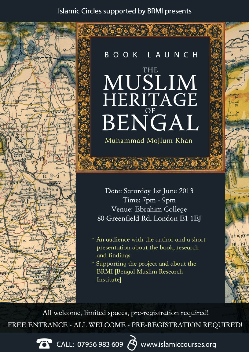 bengal criticism essay history in political present west The voice of the dom, [subaltern studies ix the present history of west bengal] tls,  the present history of west bengal: essays in political criticism delhi.