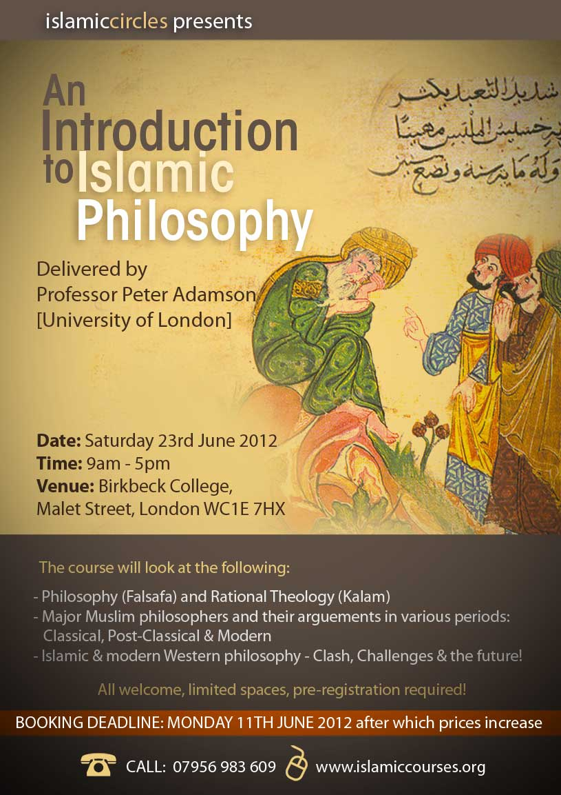 AN INTRODUCTION TO ISLAMIC PHI...
